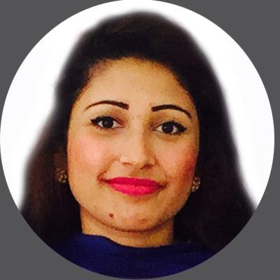 CSGB_Kamaljeet Kaur_Senior Executive