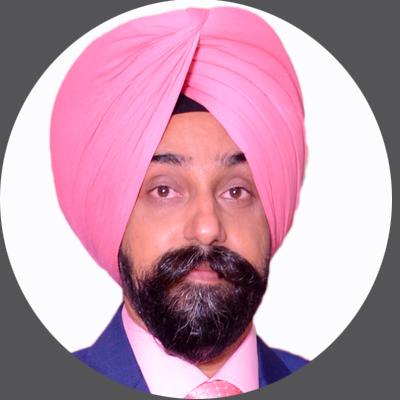 SC_Amarjeet Singh_Manager