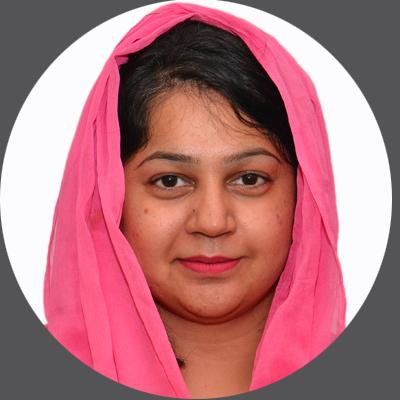 SC_Kalvinder Kaur_Program Executive
