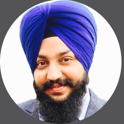 SC_Manbir Singh_Music Instructor