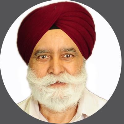 SRST_Gurmukh Singh_Manager