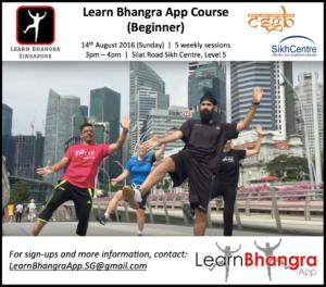 bhangra-app