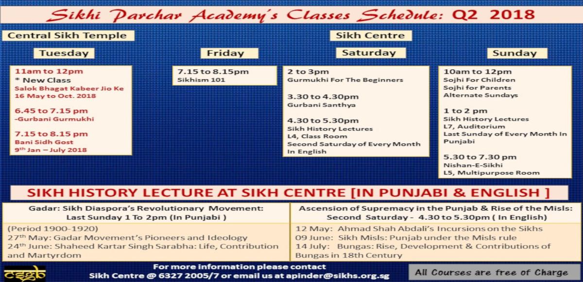 slider_parchar_schedule_scaled